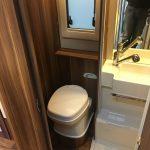 707 Toilet